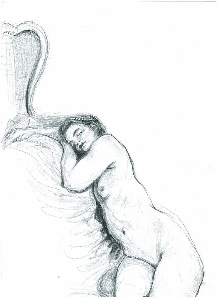 figura-humana-4.jpg