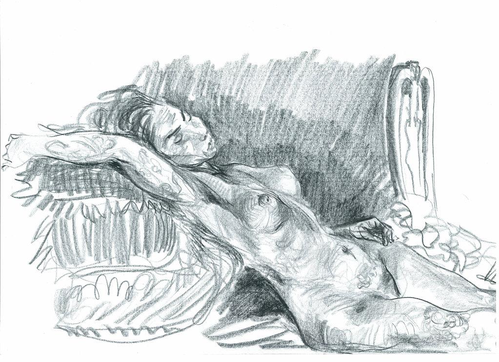 figura-humana-6.jpg
